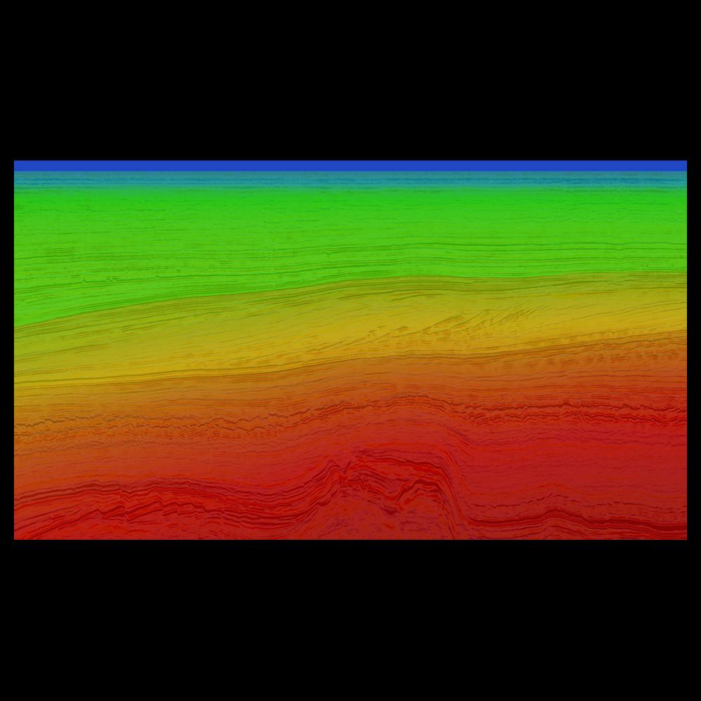 slide-vmb-1