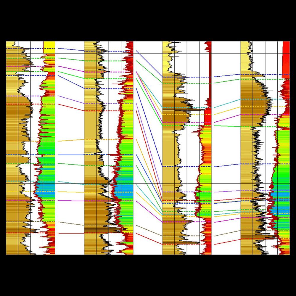slide-wcp-2